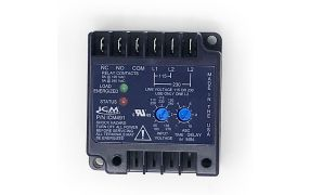 Phase Protector 1PH, 50/60 HZ