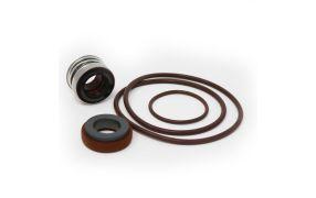 Pump Seal Kit, Buna, C2